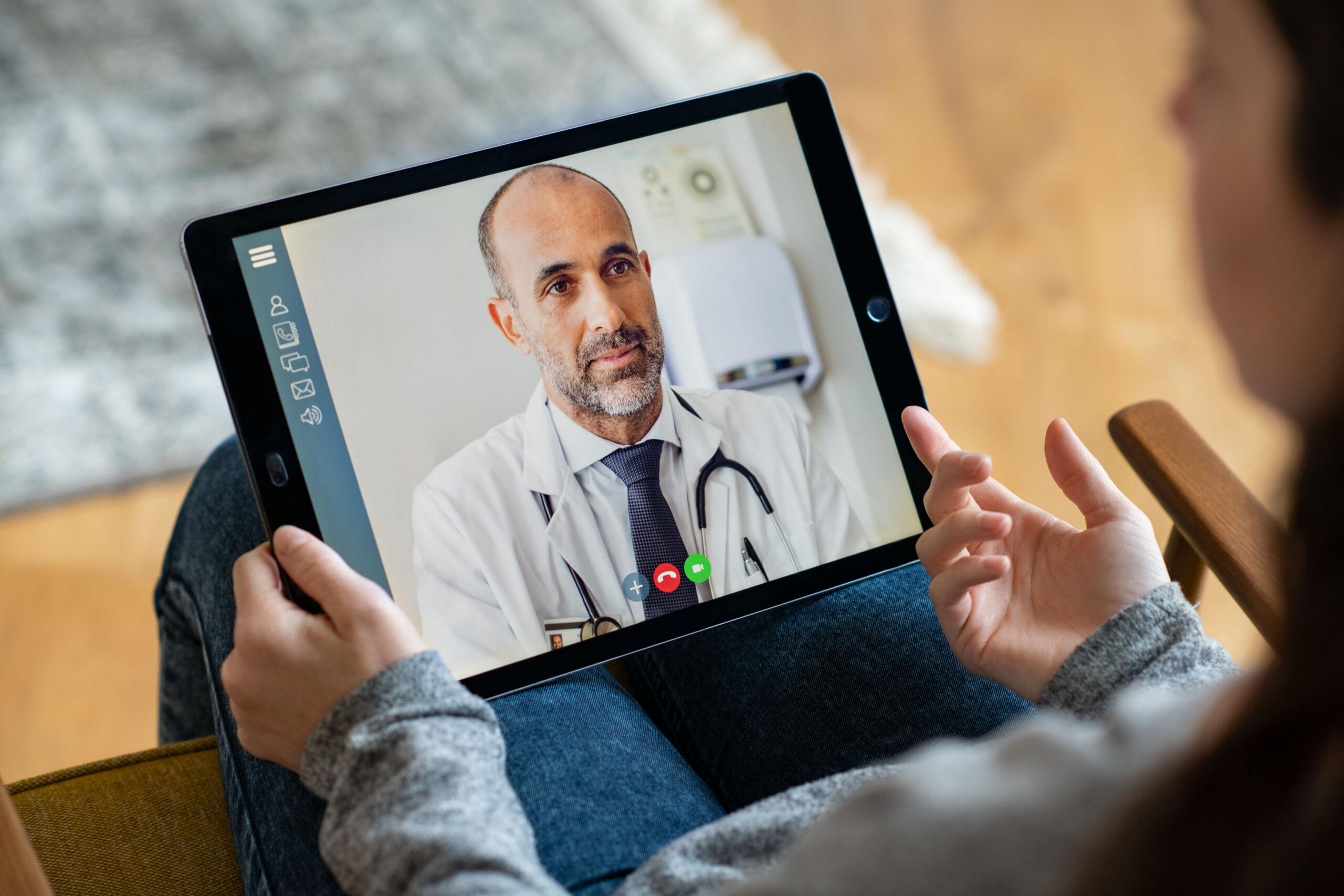 Telemedicine - Ultimate Guide